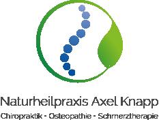 Naturheilpraxis Axel Knapp